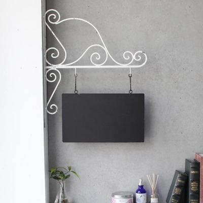 미엘르 벽걸이 양면칠판