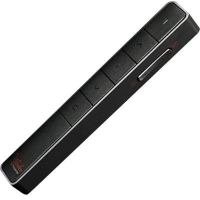 3M 레이저포인터 기념품 포인터 WP-7000Plus USB충전 프리젠터