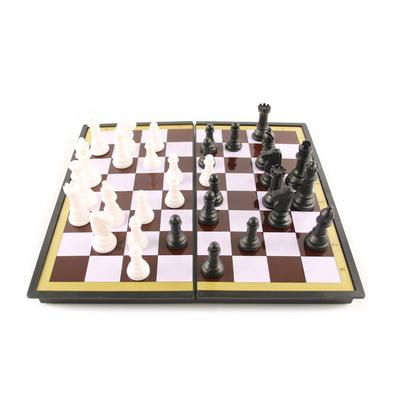 자석 체스 0210