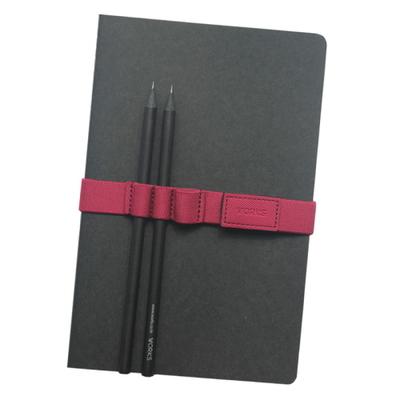 펜 홀더 Series