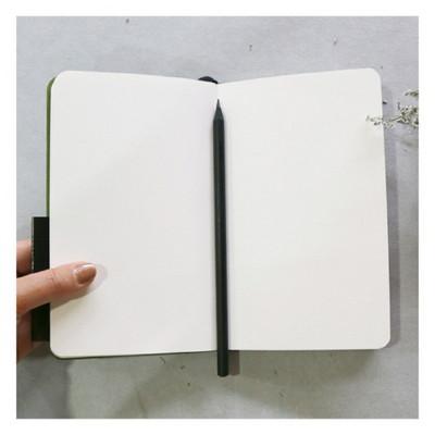 스케치 노트북