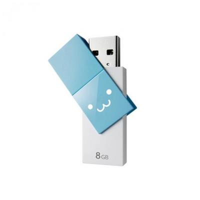 스윙타입 USB 3.0 메모리 8G
