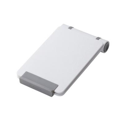 컴팩트 태블릿 거치대 화이트 TB-DSCMPWH