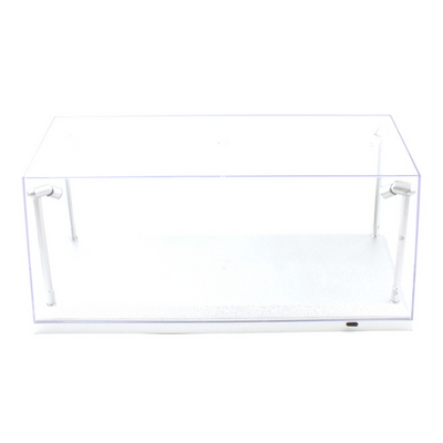 LED 디스플레이 케이스 Display Case