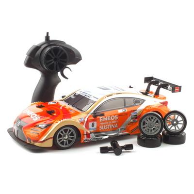 렉서스 RC F GT500 드리프트카 에네오스(CBT980044OR)