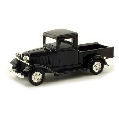 43스케일 1934 Ford Pick Up 포드 픽업트럭 클래식 모형자동차