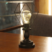 루멘 스탠드형 LED 무드등