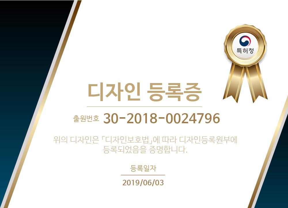 로레인 캔들워머 + 우드윅 캔들 세트 - 미트라샵, 55,000원, 캔들, 캔들홀더/소품