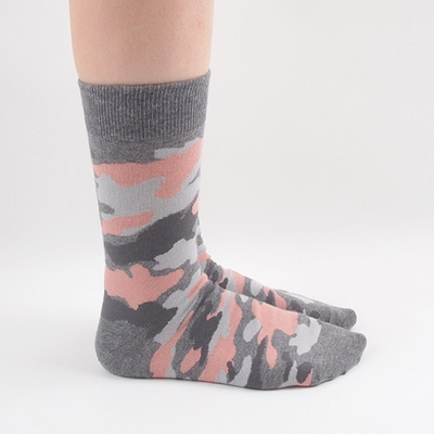 camouflage_indipink