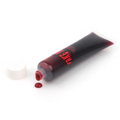 뱀파이어 피(분장용가짜피)