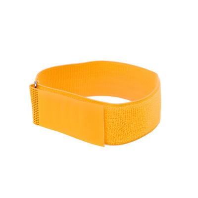 2인3각밴드 (오렌지)릴레이게임