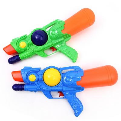 워터건물총 5283(색상랜덤발송)