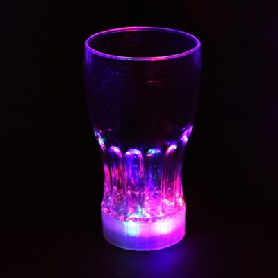LED맥주컵