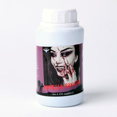 대용량 피 (분장용 가짜피)