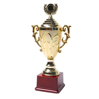 우승 시상식 트로피 (36.5cm)