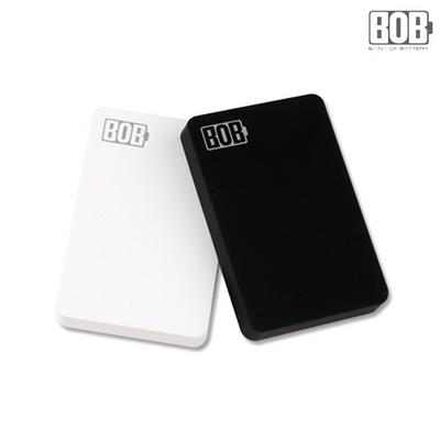BOB-4100 8200 �������� �ZSDI �� ��Ƭ���