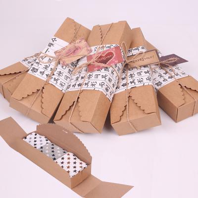 [빅토] 설날선물 3족 선물세트 양말선물세트 AAN101