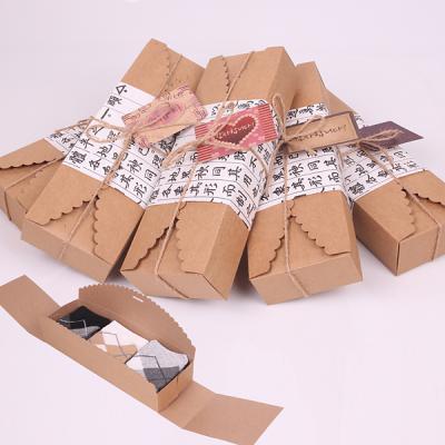 [빅토] 설날선물 3족 선물세트 양말선물세트 AAN102