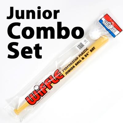 주니어 위플볼 - mini버전 (10세이하 유.아동) 아이에게 마구를 가르쳐주세요/Junior Wiffle