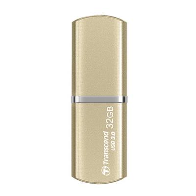 트랜센드 JetFlash 820G 32GB