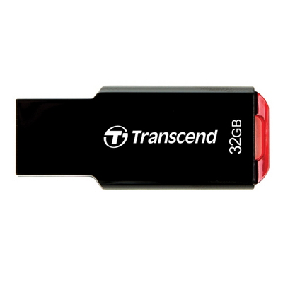 트랜센드 JetFlash 310 32GB