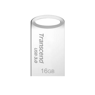 트랜센드 JetFlash 710S 16GB 실버
