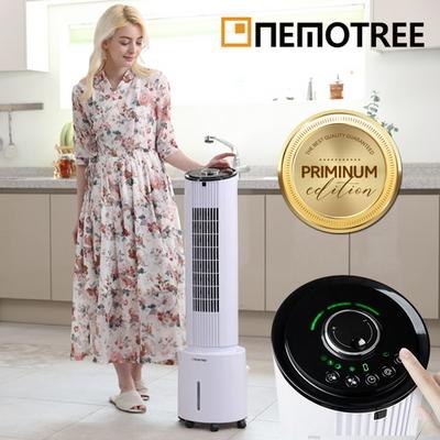 (리퍼브) 네모트리 냉풍기 NE-TW100