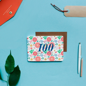 D100 Project Planner
