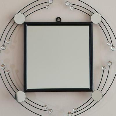 디자인 벽거울 - MX867 - 티메이드, 가구/조명, 침실가구, 거울 ...