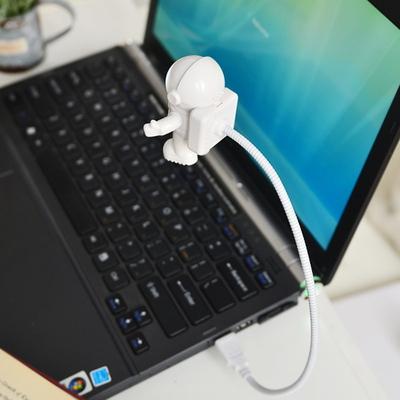 ����Ƽ USB ���ĵ�
