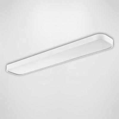 화이트 주방 LED 50w