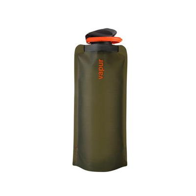 BPA free 접는 물병 이클립스 0.7L