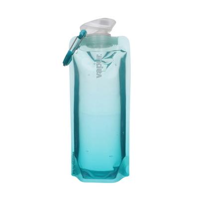 BPA free 디자인 접는 물병 0.7L-말리부틸