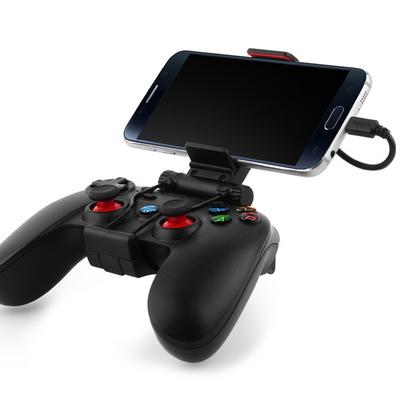 아리스노보 G3 3in1 게임패드 - 안드로이드 PC PS3