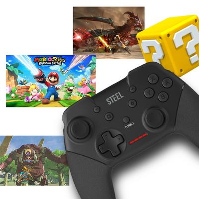 닌텐도 스위치 엣지 유선컨트롤러 (PC가능)