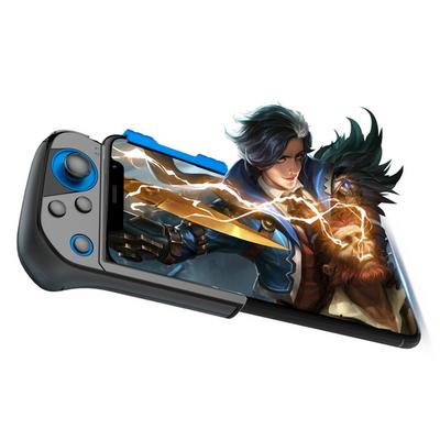 스나이퍼 FPS - 아이폰전용 아이폰블루투스컨트롤러