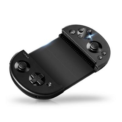 스나이퍼 올인원 컨트롤러-안드로이드IOS완벽동시지원