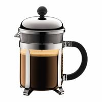 보덤 참보드 커피메이커 0.5ℓ 1924-16