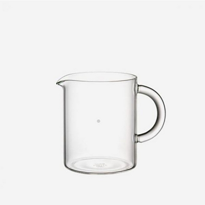 킨토 슬로우커피 스타일 커피저그 300ml