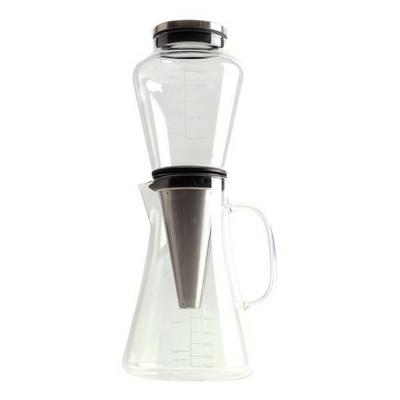 시타 심플더치 ASHB001 500ml 콜드브루 커피 메이커