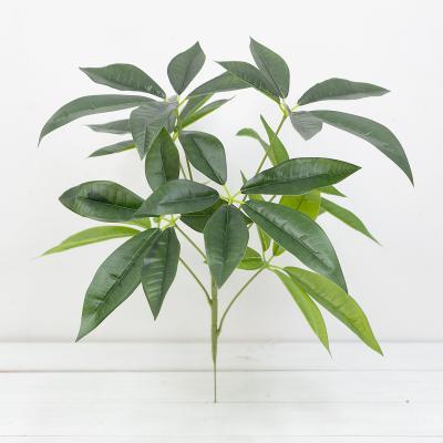 파키라 가지 50cm 조화 나무 가지
