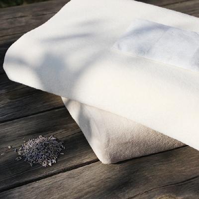 [슬립스파] 편안한 수면을 위한 프랑스산 라벤더향 허브베개속 10g