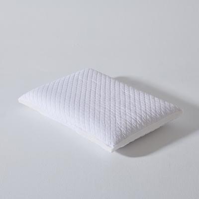 [클래식M] 50x34 일반형 라텍스 베개 낮은타입 여성유아추천