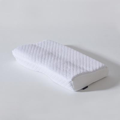 수면베개 라텍스 베개