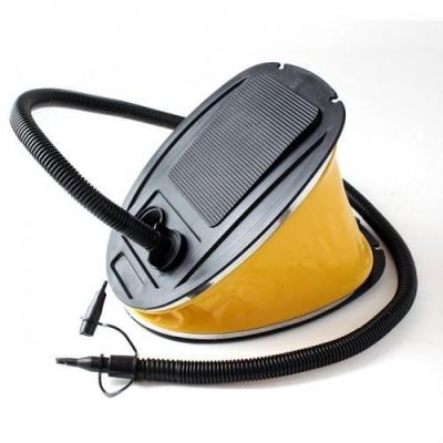 공기주입 다용도 발펌프3L(1P)