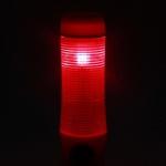 실속형차량 다용도 LED 경광봉