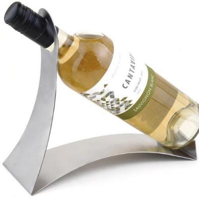 Wine one bottle Rack 1P