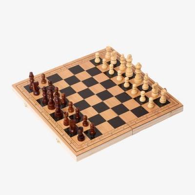 실속형 기본형 체스판 1개