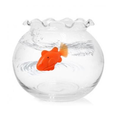 고양이장난감 로봇 물고기