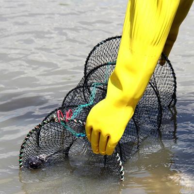 민물 바다 통발 어망 원형 대형 특대형